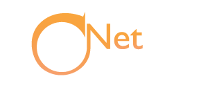 eNet Advertising